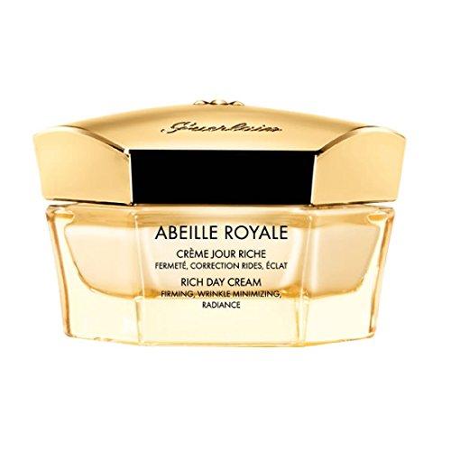 Guerlain Skin Care Product - 4