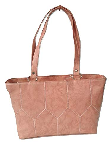 a8edba6a450b06 Buy Sargiya Fashionable and Stylish Hand Purse for Womens Online at Low  Prices in India - Amazon.in