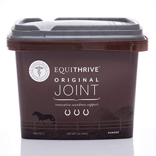 Best Resveratrol Supplement For Horses