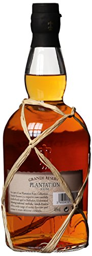 Plantation Barbados Grand Reserve Rum (1 x 0.7 l)