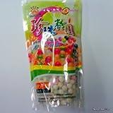 WuFuYuan - Tapioca Pearl Multi-Color 8.8 Oz / 250 G (Pack of 2)