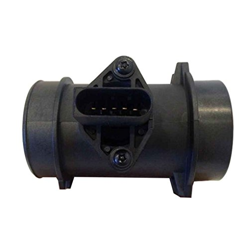 egal-plastic-air-flow-meter-0280217114-car-air-flow-sensor-for-ford-mazda-mercury-v6-30l-dohc-dg500-fd502
