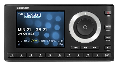 siriusxm-satellite-radio-sxpl1h1-onyx-plus-with-home-kit-black