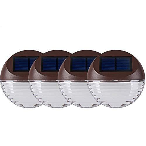 Buy Solar Deck Lights