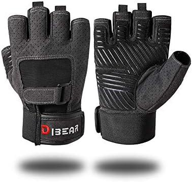 DIBEAR Breathable Anti Slip Training Exercise product image