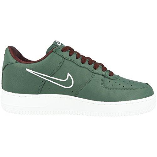 Dorado Nike 300 pour el Baskets Homme white Deep Forest 845053 00HRPW