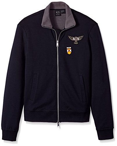 Cotton Exchange Cotton Sweatshirt - 6