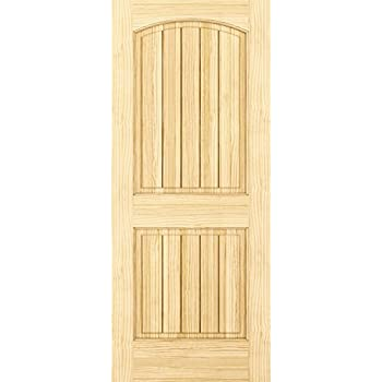 interior inch images door pantry size with lowes sale glass of louvered bifold divine doors slab full
