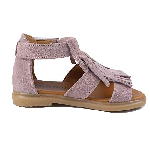 Buy summer sandals for toddlers