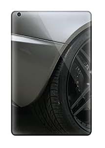 Perfect Fit Alfa Romeo 8c 25 Case For Ipad - Mini