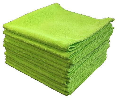 Shine Doctor Microfiber Towels 16