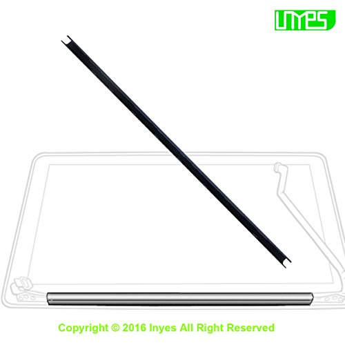 - LCD Hinge Clutch Cover Panel for MacBook Air 11