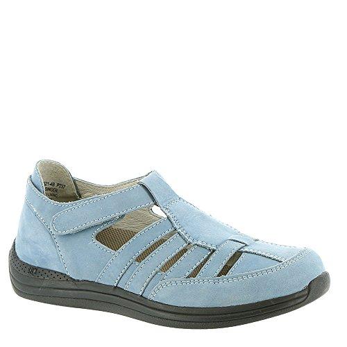 Drew Shoe - Ginger Donna, Azul