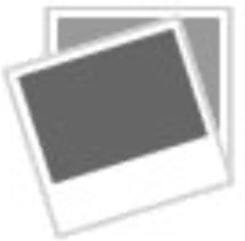 TrueTwo Jeep Wrangler JK 2.5 Inch Coil Spacer Suspension Lift Kit