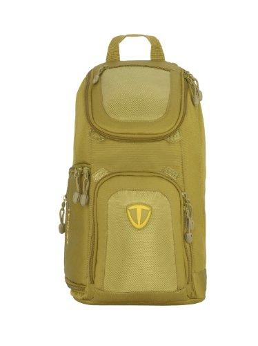 Tenba Vector Sling Bag for Camera - Krypton Green (637-192)