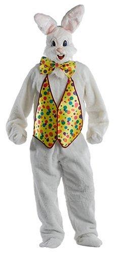 Rubie (Bunny Costume Men)