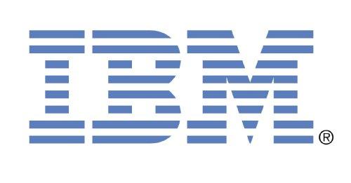 2J50912 - IBM Intra Rack Power ()