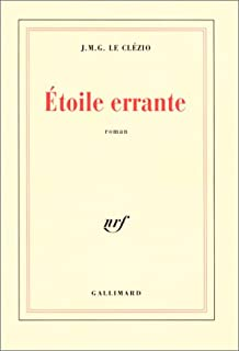 Étoile errante : roman