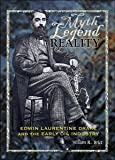 img - for Myth, Legend, Reality: Edwin Laurentine Drake and the Early Oil Industry by William R. Brice (2009-08-02) book / textbook / text book