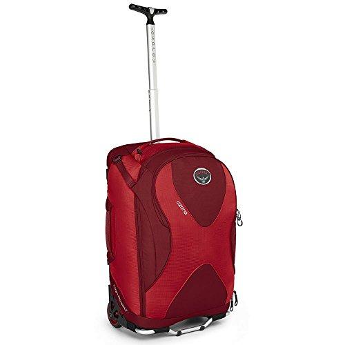 Osprey-Ozone-2246L-Wheeled-Luggage