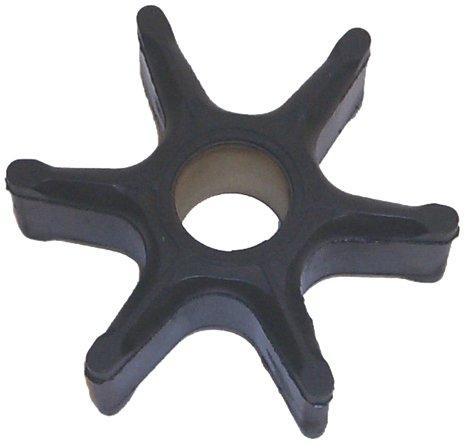 Sierra International 18-3071 Impeller