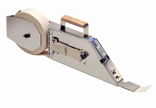 Kraft DC401 Drywall taper with Wood and Web Hdl best to buy