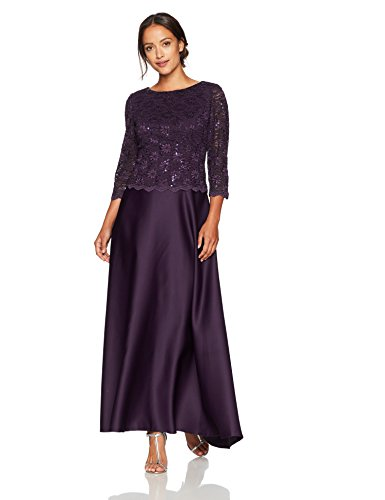 mother of the bride dresses 14p - 4