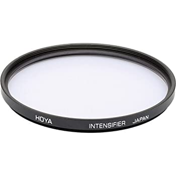 Hoya 67mm Intensifier Red Enhancer Filter 1