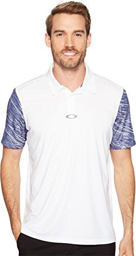 oakley-mens-premier-wave-polo-white-shirt
