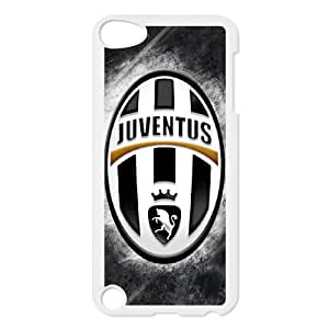 iPod Touch 5 Phone Case Juven Tus KT92108