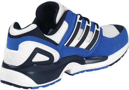 Running Zapatillas Para Hombre De Adidas qY1Zv