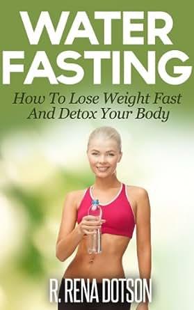 Weight loss fatigue nausea