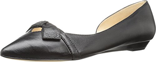 nine-west-womens-slancha-black-leather-shoe