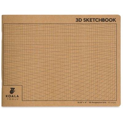 architect supplies - 5