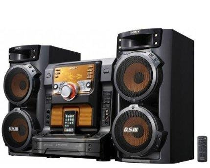 onkyo bookshelf stereo system. sharp cd radio shelf system xl uh242 newegg onkyo bookshelf stereo v