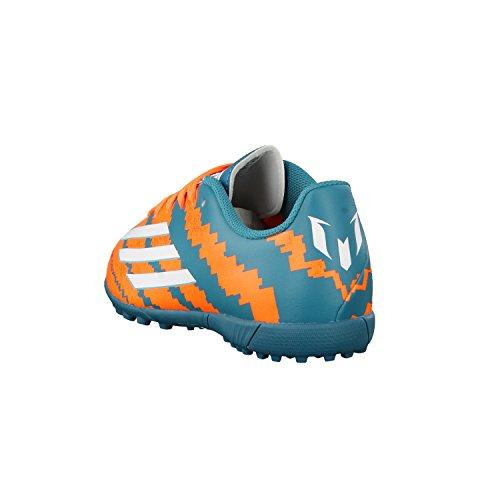 Adidas Messi 10.4 TF chaussure de football Enfant