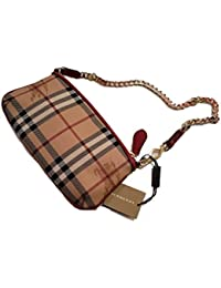 b6ce74aa0b6c Amazon.com  Burberry - Designer Shoes   Handbags  Clothing