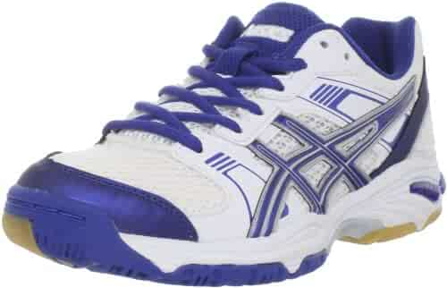 bc426fc3e27b7 Shopping Color: 7 selected - Shoe Size: 6 selected - M - Athletic ...