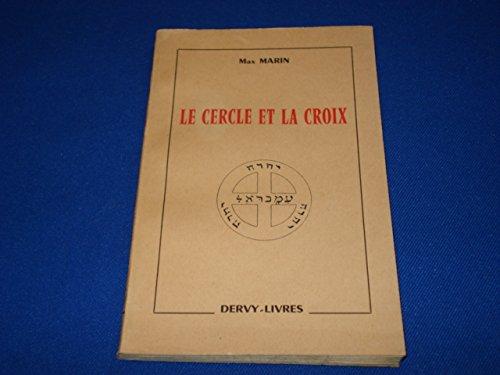 Le Cercle Et La Croix