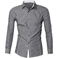38923b67179 Best Casual Clothing Style For Men to Buy in 2018 on Flipboard by ...