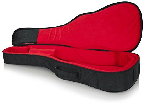 Gator-Cases-Transit-Series-Acoustic-Guitar-Gig-Bag-Charcoal-Black-Exterior-GT-ACOUSTIC-BLK