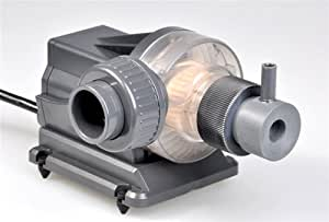 Coral Vue Technology ACV20504 Bubble Blaster Hy-2000 Pump
