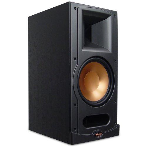 Klipsch RB-81 150W Bookshelf Loudspeaker (Single)