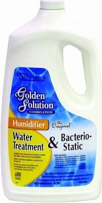 Treatment Water/Bac 64oz