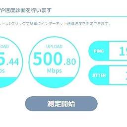 Amazon Wi Fi 6 ゲーム用 Hommie Pci Wifiカード 無線lanカード Wifi6 ネットワークカード インテルintelデュアルバンドax0搭載 11ax ワイヤレス子機 Bluetoothカード 増設ボード モジュール 基盤 インターフェース Hommie ネットワークカード 通販
