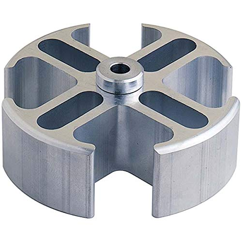 Highest Rated Engine Cooling Fan Spacers
