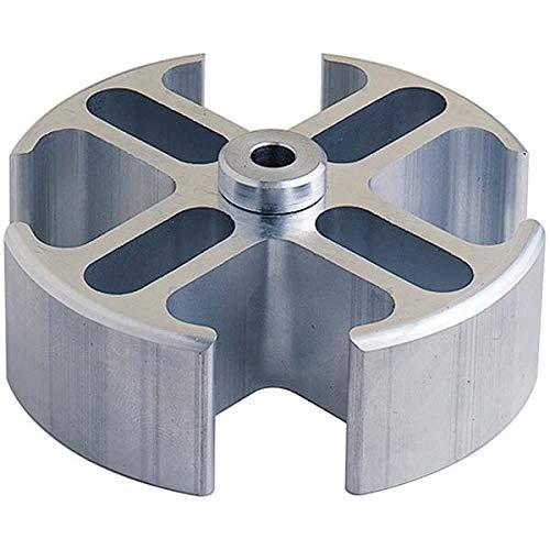Flex-a-lite 508 Aluminum 1