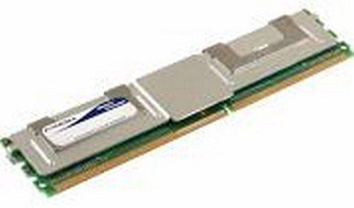 AXIOM 4GB FBDIMM KIT # 39M5791 FOR IBM BLADE CENTER HS21