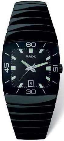 Rado Sintra Jubile Mens Watch R13796152