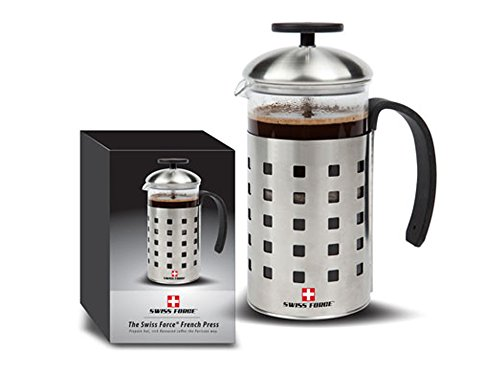 the-french-press-coffee-and-tea-maker-20oz-600ml-5-cups